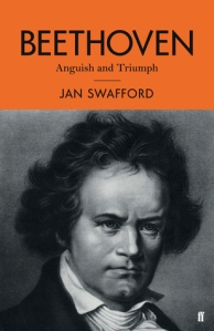 Beethoven Triumph and Anguish
