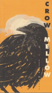 Crow Mellow
