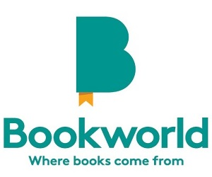 bookworld_300x250 (3)