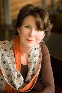 Fiona Susman by Lisa Crandall ImageMe