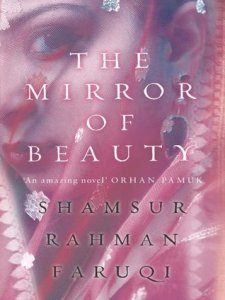 The Mirror of Beauty