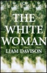 The White Woman