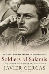 Soldiers of Salamis