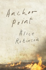 AnchorPoint_Cover hi res (2)