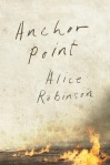 AnchorPoint_Cover-hi-res-2.jpg
