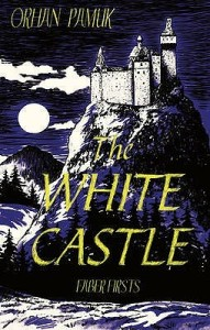The White Castle