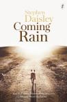Coming Rain