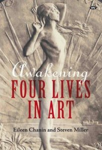 Four Lives in Art