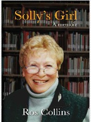 Solly's Girl