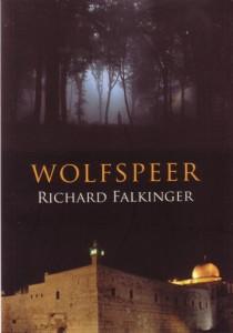 Wolfspeer