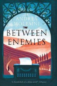 Between Enemies