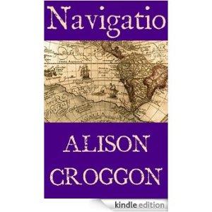 Navigatio (Croggon)