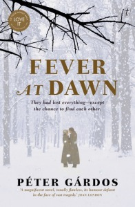 Fever Dawn