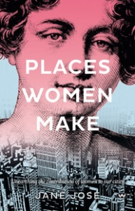 Places Women Make