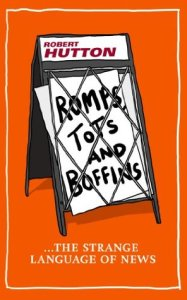 Romps Tots and Boffins