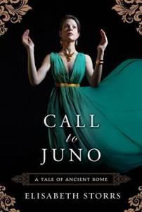 Call to Juno