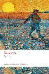 Earth (La Terre)