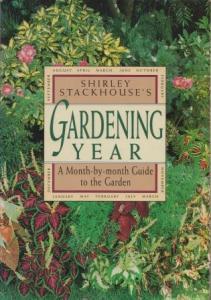 Gardening Year 001