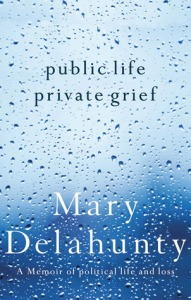 Public Life Private Grief