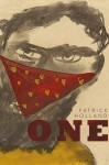 One (Patrick Holland)
