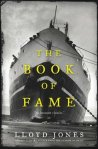 The Book of Fame