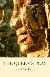 The Queen's Play