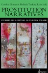 Prostitution Narratives