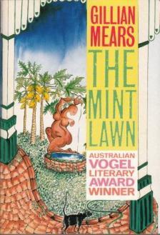 The Mint Lawn