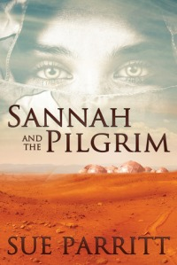Sannah and the Pilgrim