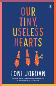 Our Tiny Useless Hearts