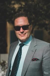 Rod Jones-credit-Daniel Craig