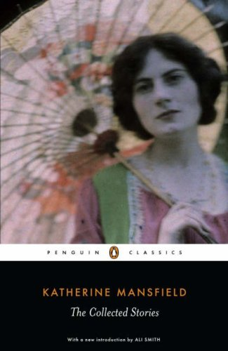 the garden party by katherine mansfield All of the academic attention paid to katherine mansfield's the garden party, perhaps the best-known, and even, perhaps, the most decisive, critical reading of .
