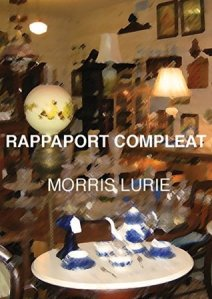 Rappaport Compleat
