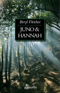Juno and Hannah