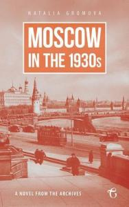 moscow-in-the-1930s