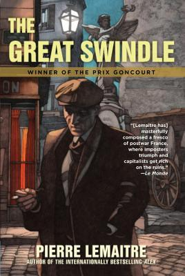 the-great-swindle