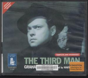 the-third-man-001