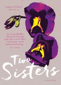 two-sisters-a-true-story