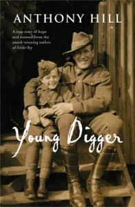 young-digger