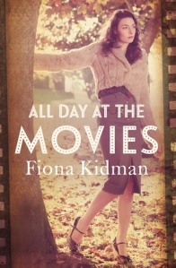 all-day-at-the-movies