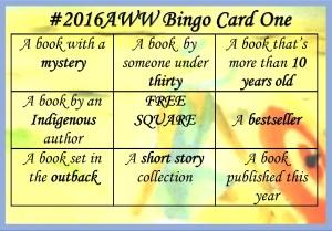 aww-card