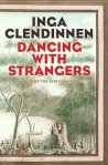 dancing-with-strangers