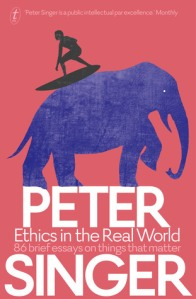 ethics-in-the-real-world