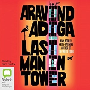 last-man-in-tower