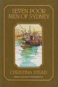 seven-poor-men-of-sydney