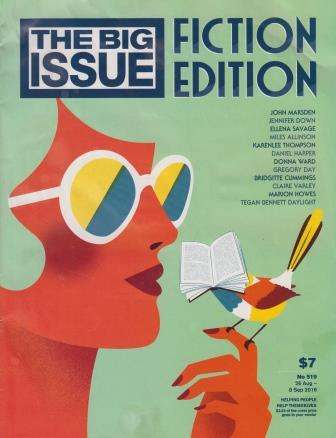 the-big-issue-fiction