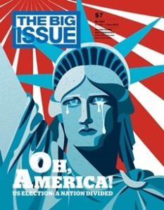 the-big-issue-oh-america