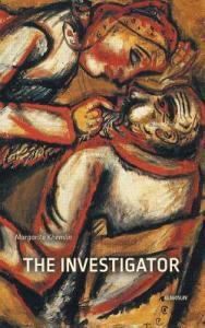 the-investigator