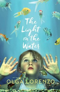 the-light-on-the-water