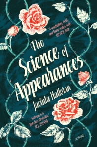 the-science-of-appearances